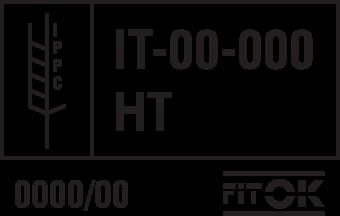 Logo IPPC/FAO